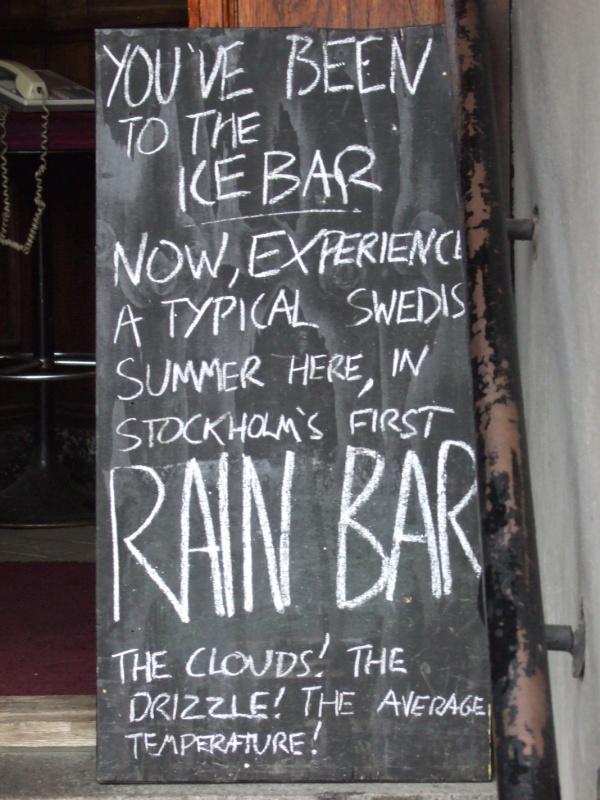 rainbar.jpg